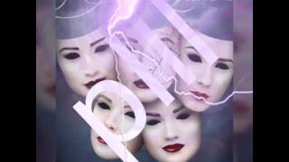 Pll  Baile de Máscaras