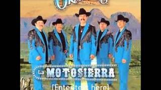 Los Originales De San Juan-Eres Flor Eres Hermosa