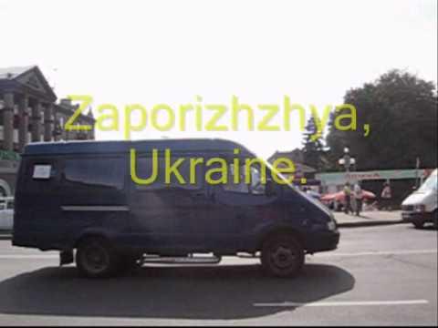 04.09.2010 Zaporizhzhja.Ukraine..wmv