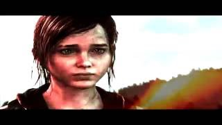 Muddy Waters [The Last Of Us  |  GMV]