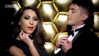 VESELINA & DE SANTO - I Love You / ВЕСЕЛИНА & DE SANTO - I Love You