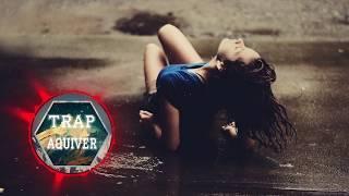 Rae Sremmurd–Black Beatles (Tomygone & Rajiv Dhall Cover Remix)