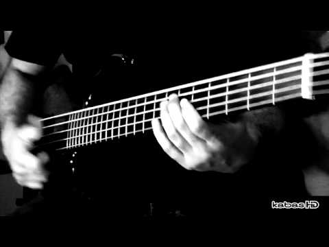 patrice-rushen-forget-me-nots-bass-cover-men-in-black-valter-kabas