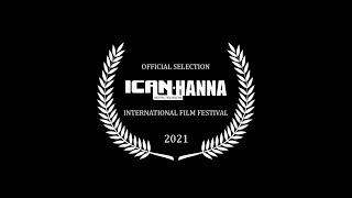 TANSSIN VIEMÄÄ - traileri (2019)