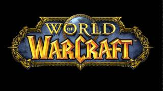 Horde Tavern Undead Dance Music (WoW Classic Music) - World of Warcraft Music
