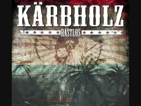karbholz-rastlos-02-was-wirklich-zahlt-vayacontioz80