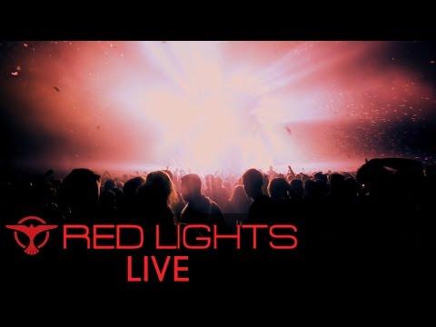 tiesto-red-lights-live-tiesto