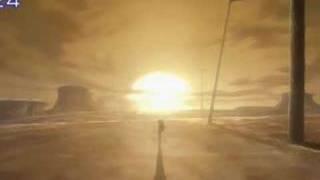 Eureka Seven AMV - Rock n' Roll Suicide