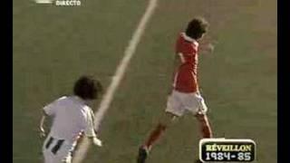 Gato Fedorento: Révellion - José Mourinho no Passado