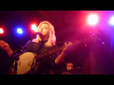 elle-king-song-of-sorrow-hd-the-lexington-010915-planet-music-reviews-hd-upcoming