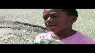 """Young Black ft Smiley T """"Don't grind don't eat"""""""