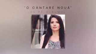 MIRIAM POPESCU - O CANTARE NOUA (OFFICIAL AUDIO-LYRICS)