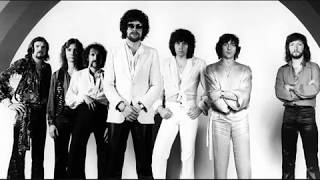 Rock 'n' Roll Is King - Electric Light Orchestra 1983