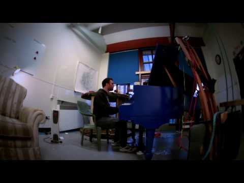 cosmo-jarvis-live-recording-cosmo-jarvis