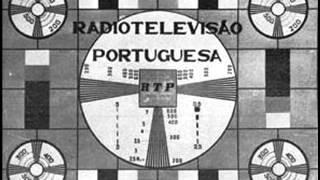 Amália Rodrigues - Marcha da Mouraria (de Hermínia Silva)