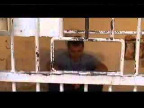 Perdi Mi Libertad de Jhonny Rivera Letra y Video