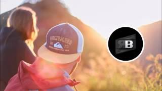 DFBEATS - Inspiring Motivational Love Rap Beat Hip Hop Instrumental 2015 - First Love