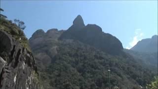 Ciclo das Rochas 1: Minerais&Rochas
