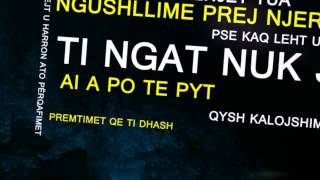 Kobra ft. DMC & Gjira - Premtimet (Lyrics) (720p HD)