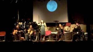 Luar na Lubre en Cáceres - Tu Gitana