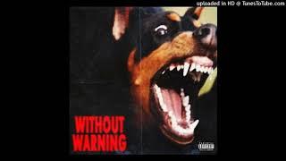 21 Savage - My Choppa hate Ni**as (Clean) (Best Edit)