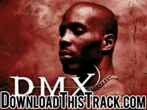 dmx-i-can-feel-it-its-dark-and-hell-is-hot-lincoaut