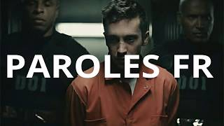 twenty one pilots: Stressed Out [OFFICIAL VIDEO] width=