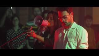 Bruno Pernadas - Ahhhhh! | Eléctrico | Antena 3