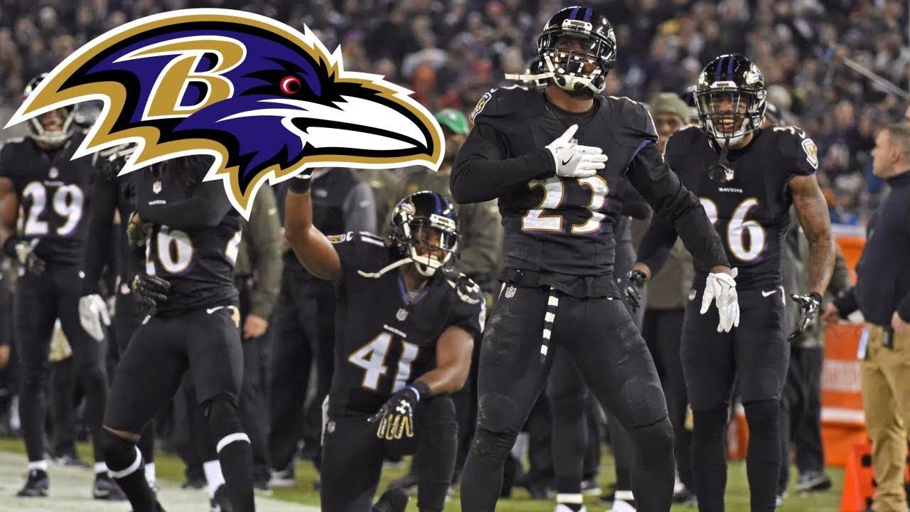 Baltimore Ravens Vs Denver Broncos Cheap NFL Tickets Gotickets 46227ede1