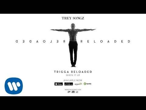 trey-songz-serve-it-up-official-audio-trey-songz