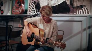 Amy & The Calamities - Live at The Gladstone Arms (London)