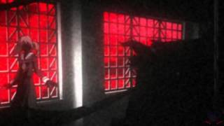 [GA Epic]  Our Solemn Hour AMV - Kurotech HD