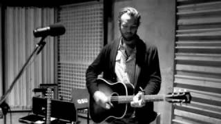 Join John Mark McMillan Live from L.A.