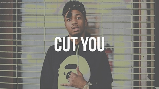21 Savage ft Metro Boomin Type Beat - CUT YOU (Prod. Young Ak) 2017 New