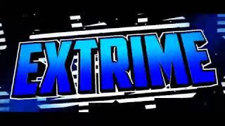 Intro ExtrimeYT