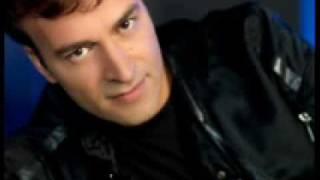 Tony Carreira - Quem me dera voltar atrás.wmv