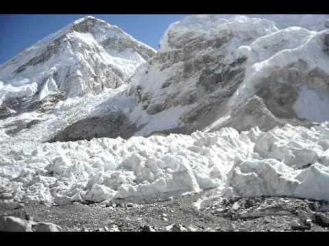 Everest Base Camp.avi