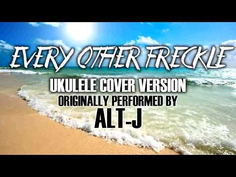 every-other-freckle-by-alt-j-ukulele-tribute-version-ukulele-goes-pop