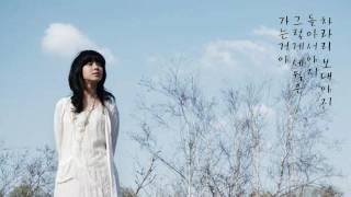 산울림 - 청춘 靑春 (1981年)