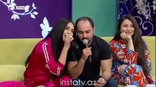 damla ft vasif azimov  (2017)