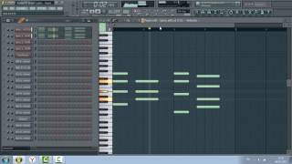 Raiden ft. Bright Lights - Heart Of Steel (JENNO Remake) [Future Bass]
