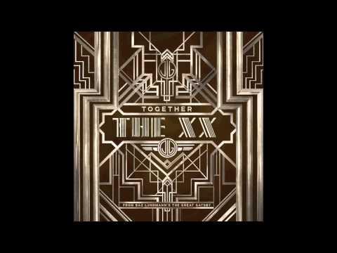 Together de The Xx Letra y Video