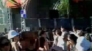 Felguk Goa 08/06 electro trance