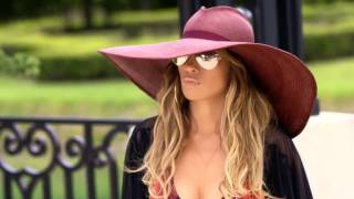 Prince Royce   Back It Up Official Video ft  Jennifer Lopez, Pitbull mp4