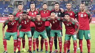 Plateau Lmondial dresse le bilan de la participation du Maroc