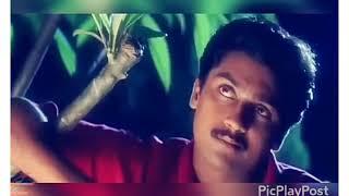Best whatsapp status for love Nee irukum idam than enaku kovilaya