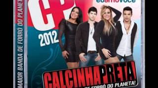 Calcinha Preta Vol. 26 - ÉRICA