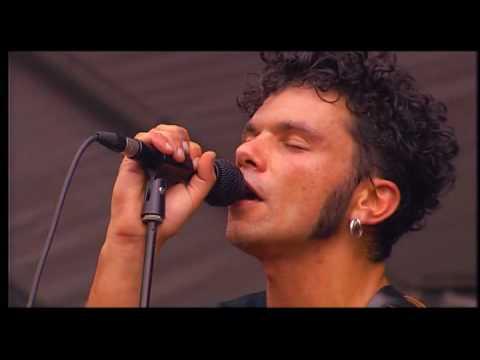 eiffel-sombre-live-eurockeenes-de-belfort-2003avi-750gsxr2002