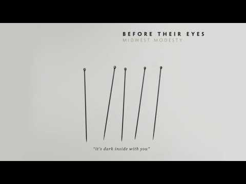 before-their-eyes-its-dark-inside-with-you-invoguerecords