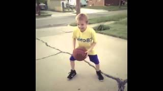 KID ON CRACK (REMIX)